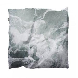 Obliečka na  vankúš Snurk Ocean,50x50cm