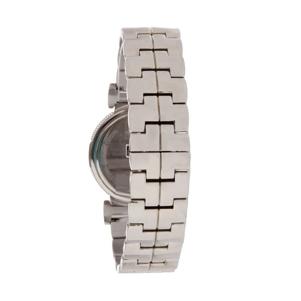 Dámske hodinky Radiant Swanky