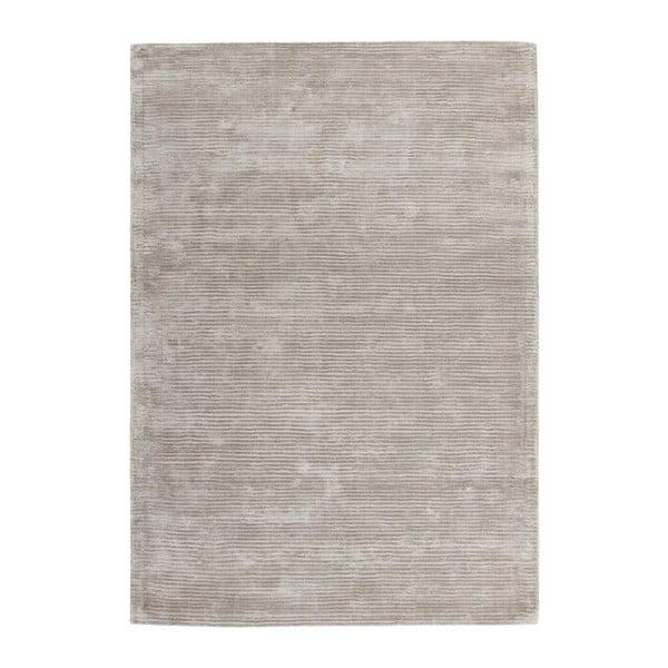 Koberec Aymara Taupe, 150x80 cm