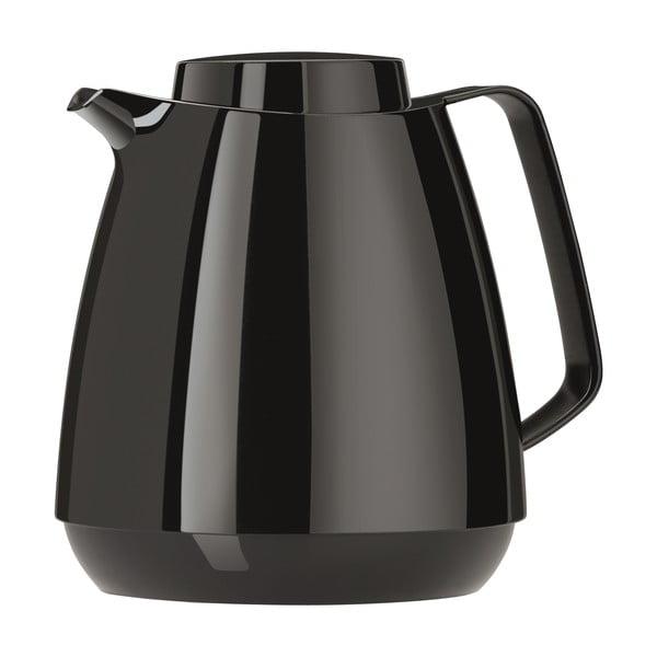 Termo kanvica Momento Tea Black, 1 l