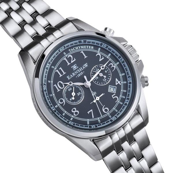 Pánske hodinky Thomas Earnshaw Commodore ES33