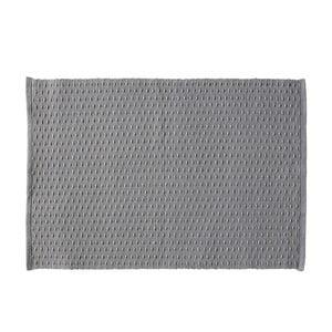 Sivé prestieranie Södahl Deco, 33 x 48 cm