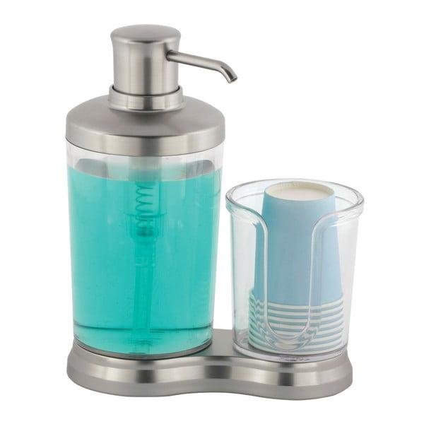 Zásobník na ústní vodu Gina