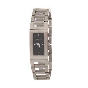 Dámske hodinky Radiant Wonder
