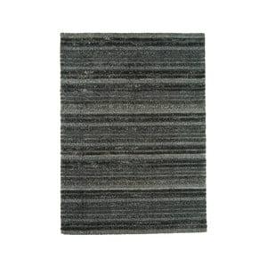 Koberec Mica Pewter, 68x240 cm