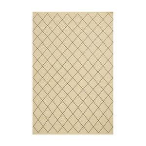 Ručne tkaný kobere Kilim JP 11146, 185x285 cm