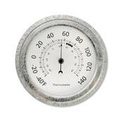Nástenný teplomer Garden Trading Saint Ives Thermometer