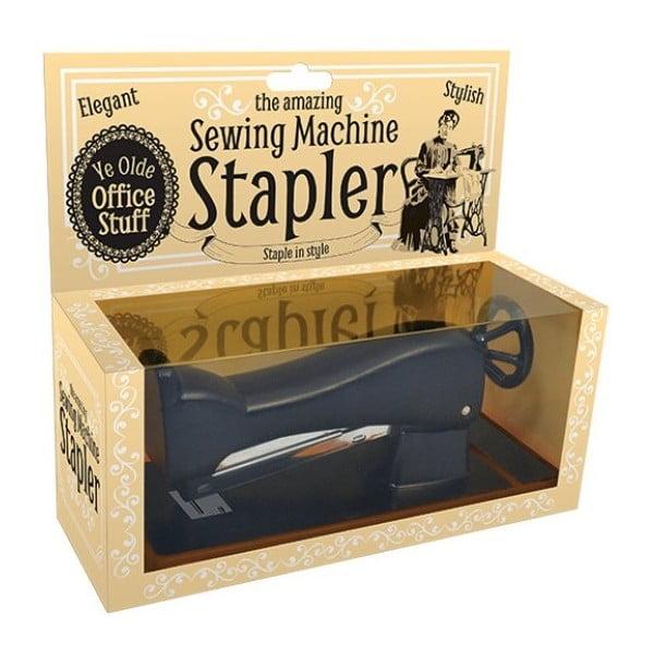 Zošívačka Retro šijací stroj