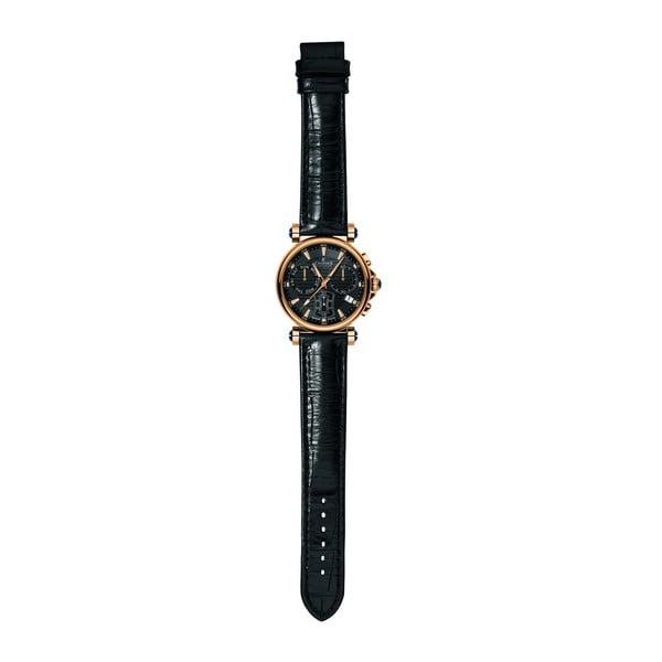 Pánske hodinky Charmex 2576