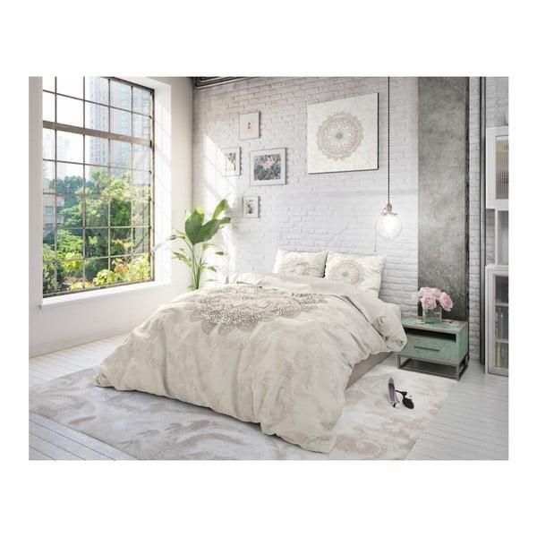 Bavlnené obliečky na jednolôžko Dreamhouse Kate, 140×220 cm