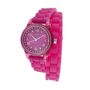 Dámske hodinky Guess 3L3