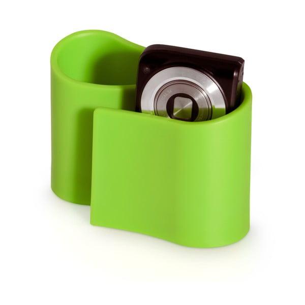 Zelený stojanček J-Me Tidy