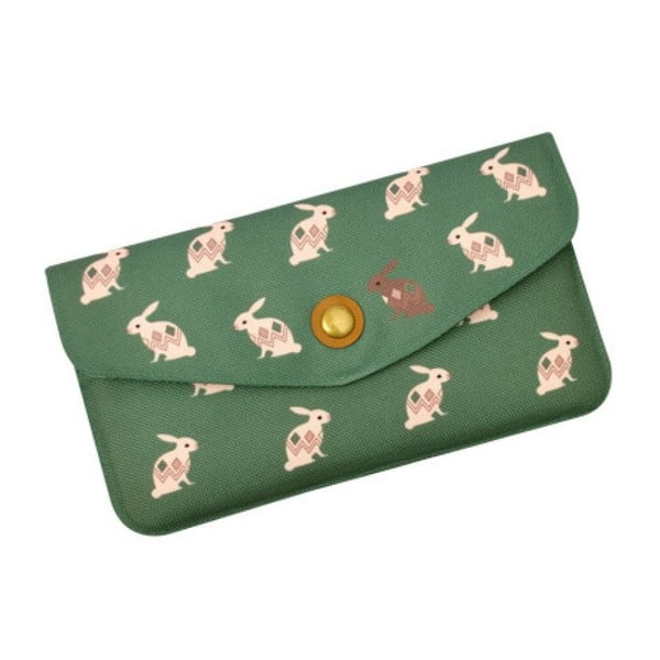 Peňaženka Rabbit