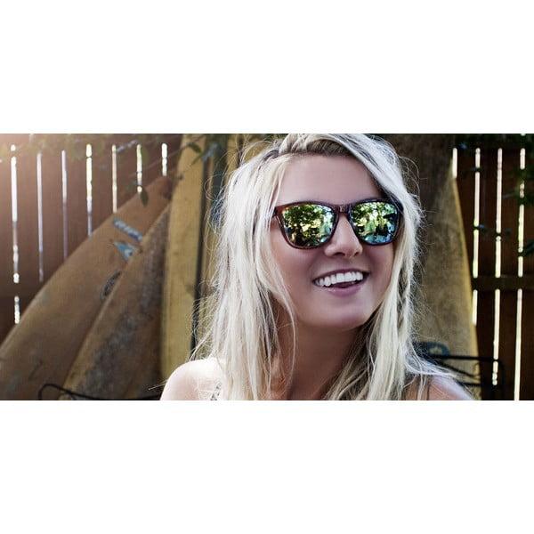 Slnečné okuliare Nectar Breck