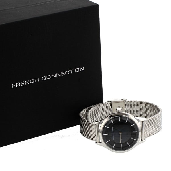Dámske hodinky French Connection 11711