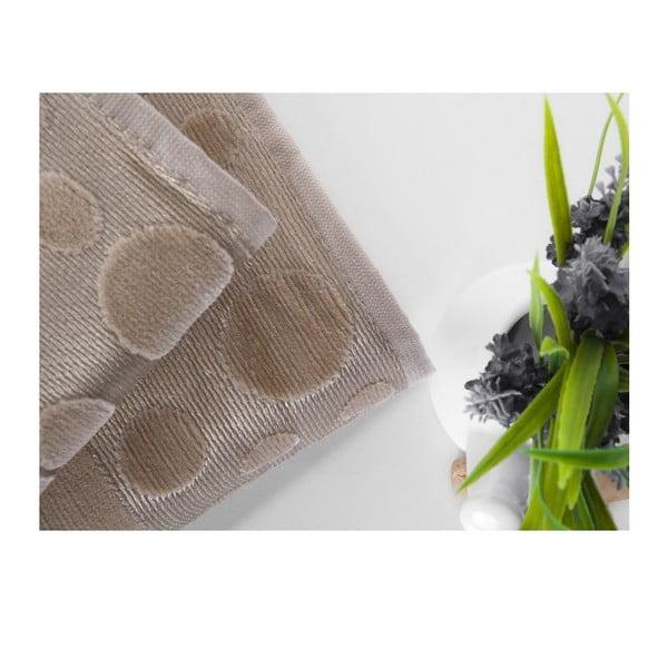 Set uteráka a osušky Tropical Beige, 50x90 cm a 70x140 cm