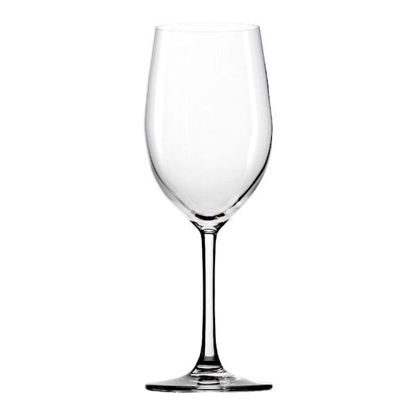Set 6 pohárov Classic Red Wine, 448 cl