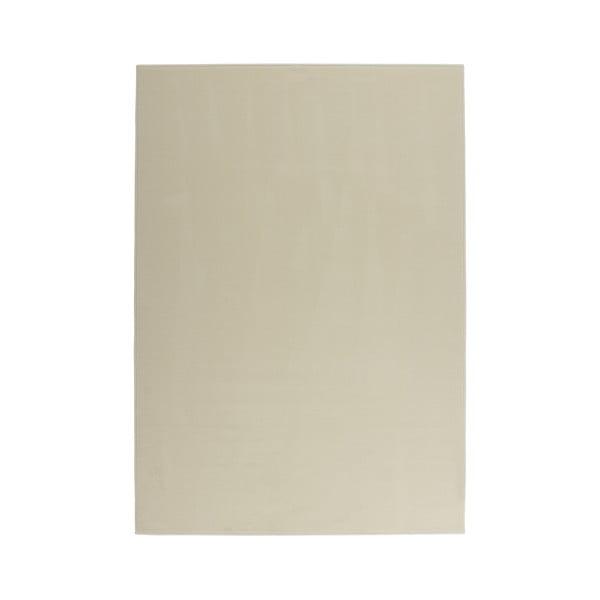 Koberec Delia 485 Creme, 80x150cm