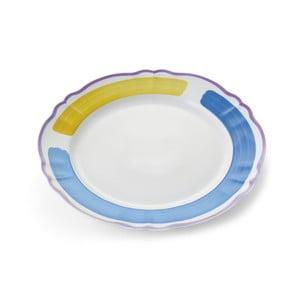 Servírovací tanier Giotto Round