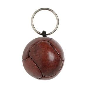 Kľúčenka Le Studio Football