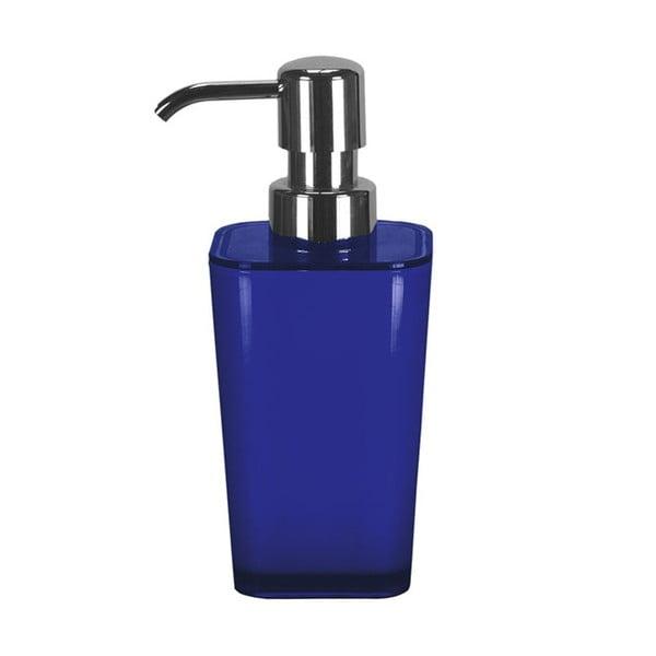 Zásobník na tekuté mydlo Easy Dark Blue