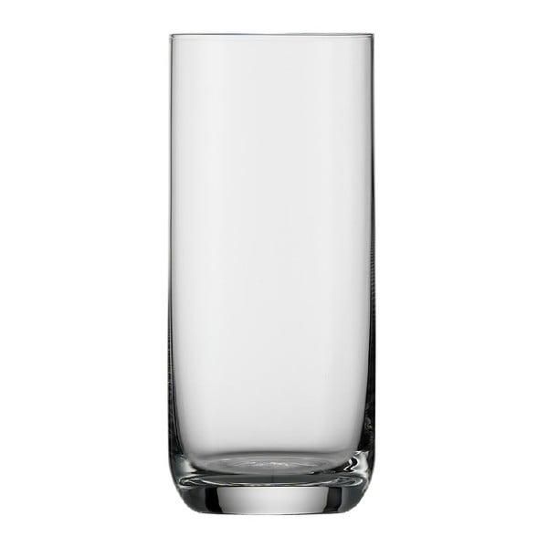 Set 6 pohárov Classic Longdrink, 320 cl