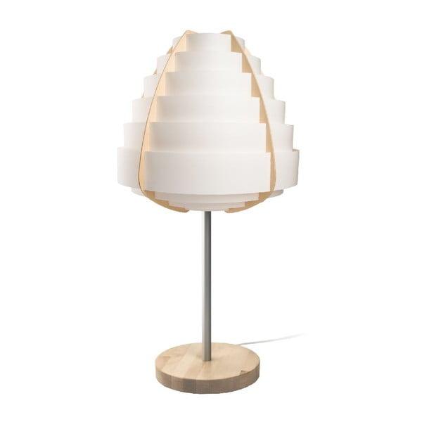 Stolová lampa Soleil