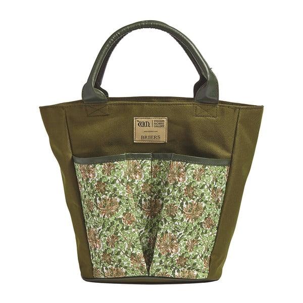 Záhradnícka taška na náradie Honeysuckle