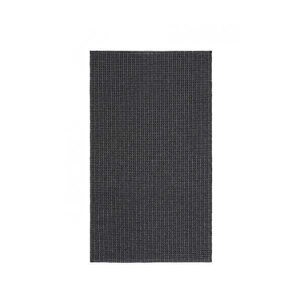 Vysoko odolný koberec Palas V10, 60x180 cm
