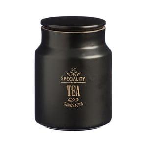 Dóza na čaj Price & Kensington Speciality