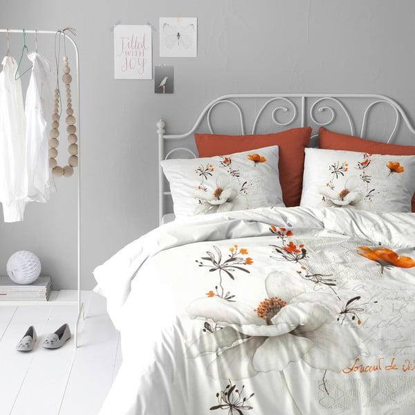 Obliečky Blanche White, 200x200 cm