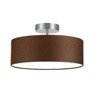 Stropné svetlo Serie Brown
