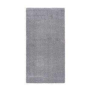 Vlnený koberec Tatoo 110 Gris, 120x160 cm