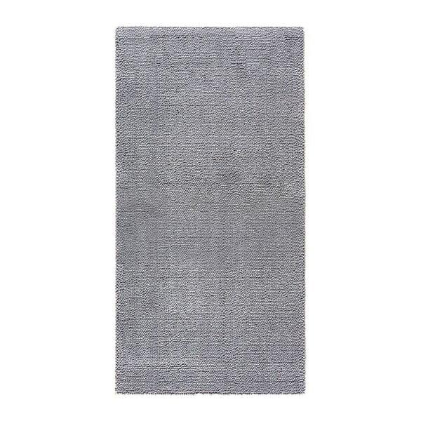 Vlnený koberec Tatoo 110 Gris, 60x120 cm