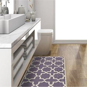 Vinylový koberec Floorart Karyne, 50 x 100 cm