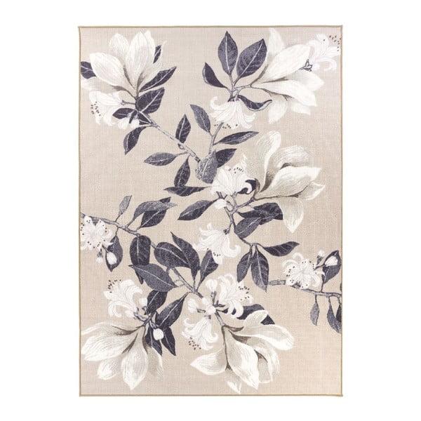 Koberec Magnolia, 160x230 cm