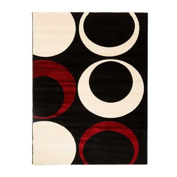 Koberec Contemporary 183, 195x140 cm