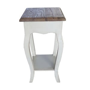 Nočný stolík Selette