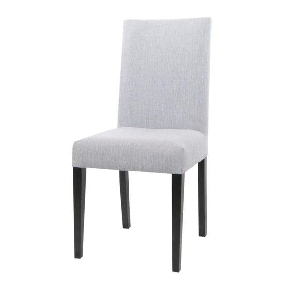 Stolička Murano Grey