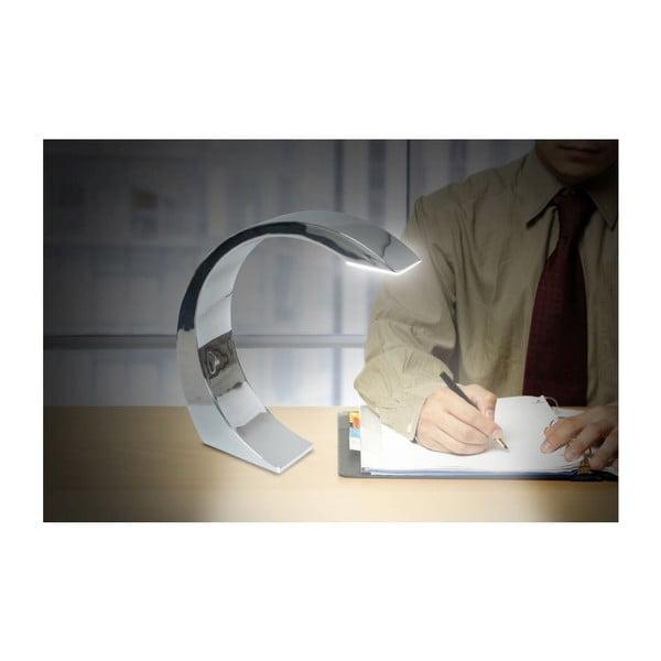 Stolová lampa Touch Büro Light