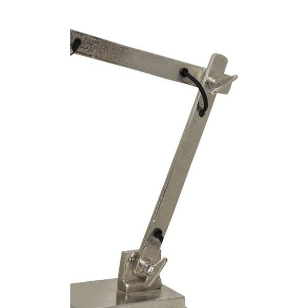 Stolová lampa Weybridge White