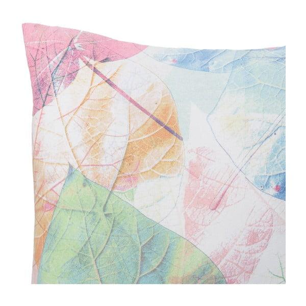Vankúš Fresh Spring, 45x45 cm