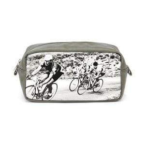 Toaletná taška Cycling
