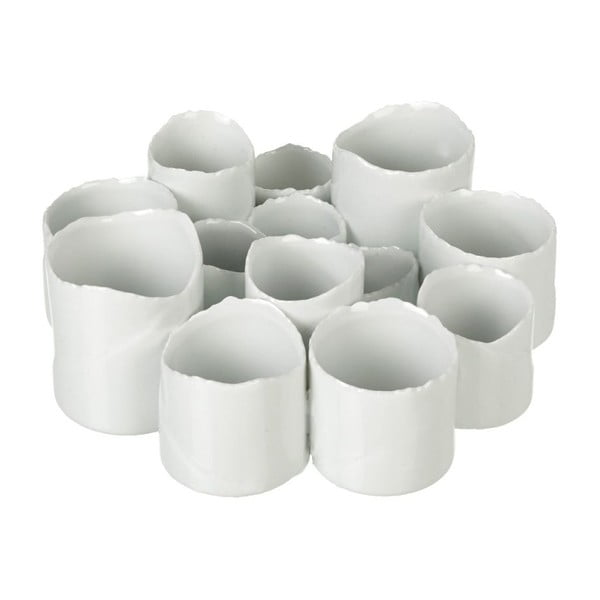 Svietnik Medley White