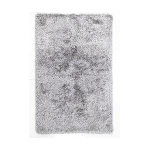 Koberec Visible Silver, 130x190 cm