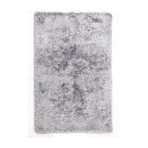 Koberec Visible Silver, 160x230 cm