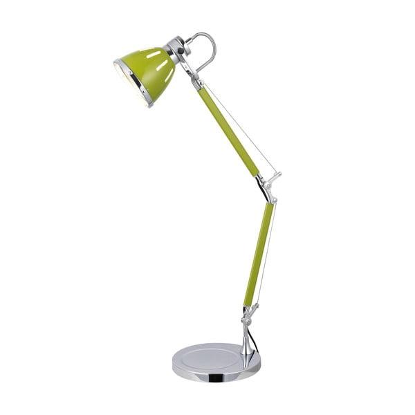 Stolová lampa Jerona Green