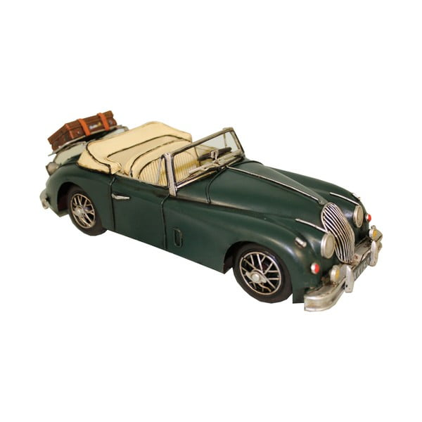 Dekoratívne auto Fer Car