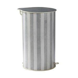 Kôš na odpadky Belle Felur