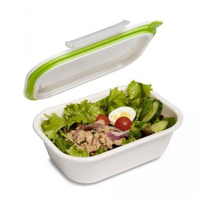 Desiatový box Lunch Box, 1005 ml